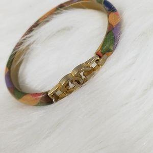 Authentic Gucci bracelet
